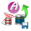best online recovery software