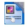 download software online