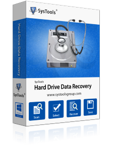 deleted hard drive data recovery