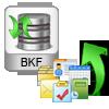 best software online
