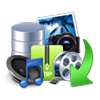 hyper v data recovery software