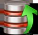 export mdf file