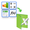 xlsx file recovery tool online