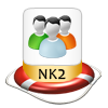 online nk2 recovery