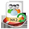 nk2 restore program