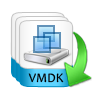 multiple vmdk recovery options