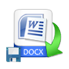 doc file restore program