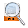 deleted vhd file recovery