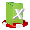 xlsx file recovery tool