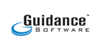 guidance-software