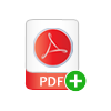 recover pdf file data online