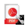 repair corrupt pdf file