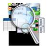 preview ldf file data