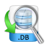 sqlite file recovery tool