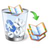 corrupt wab file recovery