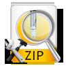 recover corrupt zip file