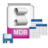 mdb recovery tool