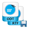 open office file recovery