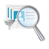 online wab file recovery tool
