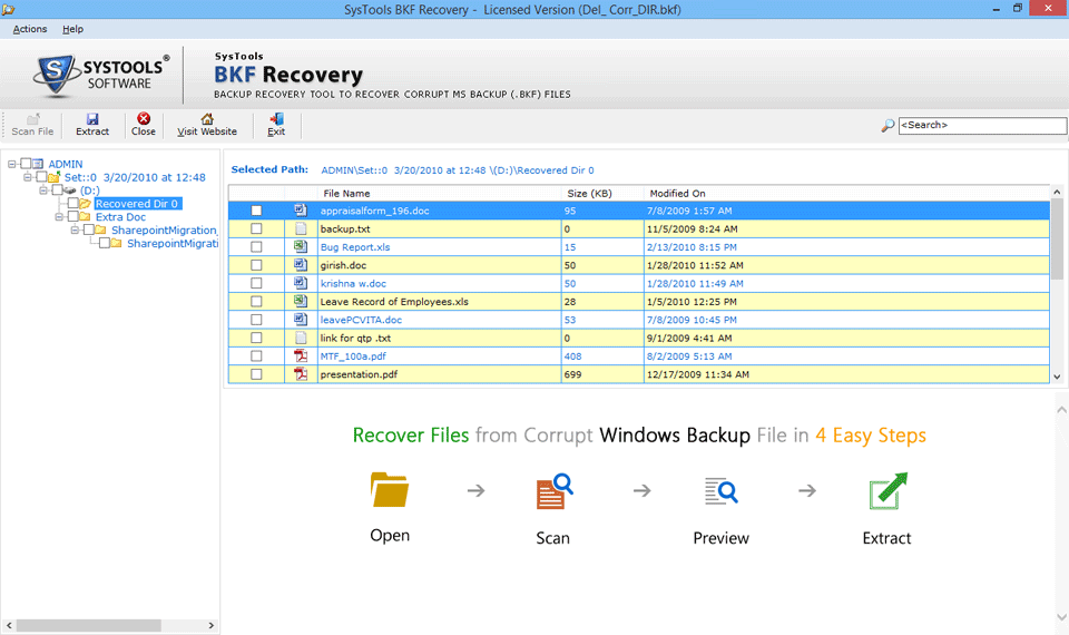 view-the-files-from-backup