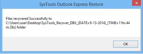 extract-all-folder