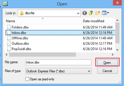 scanning-modes