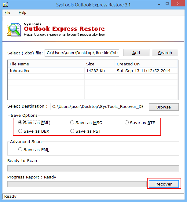 extract-selected-files